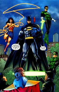 Justice League Earth-15 001