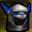Nexus Helm of the Lightbringer Icon