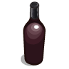 Red Table Wine-icon