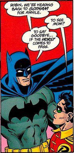 BATMAN BATMAN BATMAN! 244px-Batman_Earth-D_001