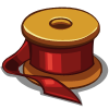 Ribbon-icon