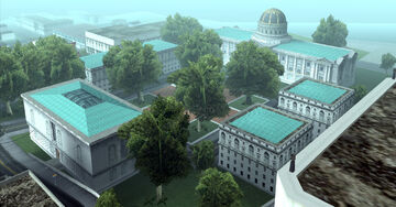 CityHall-GTASA-SanFierro-southwestwards