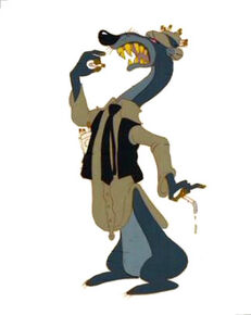 http://images1.wikia.nocookie.net/__cb20100610205843/disney/images/thumb/2/29/Wheezy.jpg/231px-Wheezy.jpg