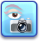 WA Photographers-Eye