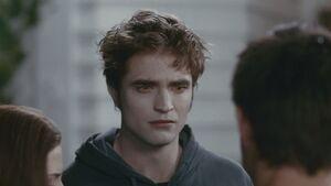 300px--Eclipse-Clip-Edward-Threatens-Jac