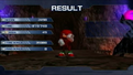 Sonic2006knuxfinish