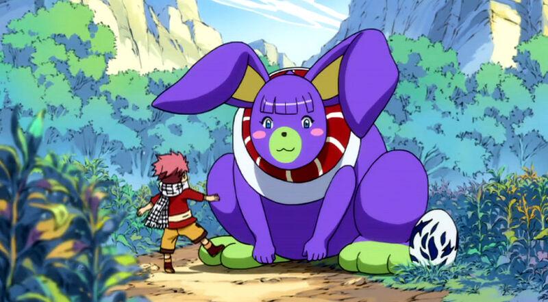 Anime Quiz - Seite 2 800px-Lisanna_Rabbit