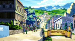 http://images1.wikia.nocookie.net/__cb20100611164846/fairytail/images/thumb/2/2f/Loc_Shirotsume_town.jpg/300px-Loc_Shirotsume_town.jpg