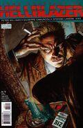 Hellblazer Vol 1 263