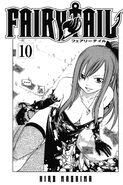 Cover of Volume 10