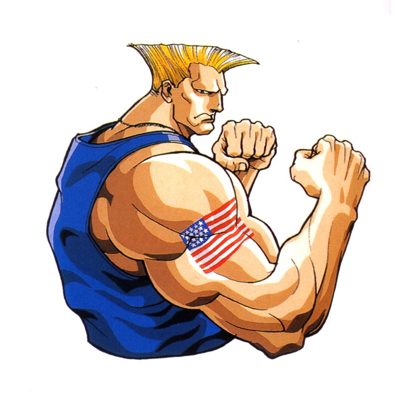 http://images1.wikia.nocookie.net/__cb20100612200541/streetfighter/images/3/34/Guile-t3.jpg