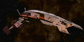 Codex Normandy SR2.png