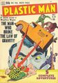 Plastic Man Vol 1 30