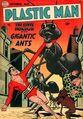 Plastic Man Vol 1 37