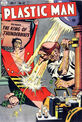 Plastic Man Vol 1 42