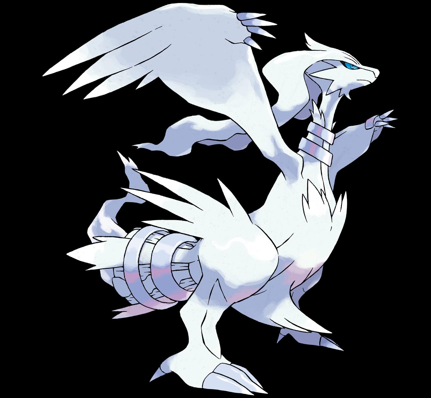¿Nueva Serie de Pokémon le Dirá Adiós a Ash Ketchum? Reshiram
