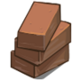 Bricks-icon.png