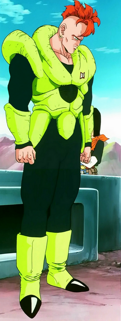 android 1.6, android 16