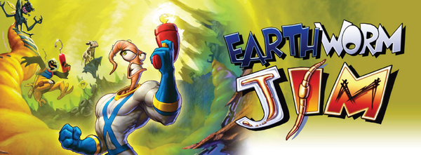 Earthworm-jim-iphone-re-1