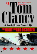 Tom-clancy-the-hunt-for-red-october