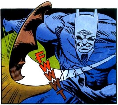 BATMAN BATMAN BATMAN! Batman_Dark_Joker_012