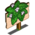 Lemon Balm Mastery Sign-icon