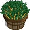 Bamboo Bushel-icon