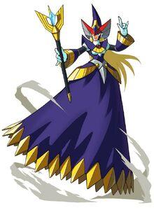 Que personajes les gustaria que aparecieran en Rockman Online? 220px-Mmxtrm2berkana