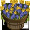 BUSHELS ILIMITADOS Posole_Corn_Bushel-icon