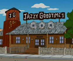 250px-Jazzy_Goodtimes.png