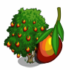 Mango Tree-icon