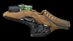 Covenant Weapon List 300px-HReach_-_T33LAAW