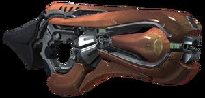 Covenant Weapon List 300px-HReach_-_Concussion_Rifle