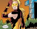 Jesse Quick 04
