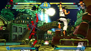 MVC3KatteloxIsland