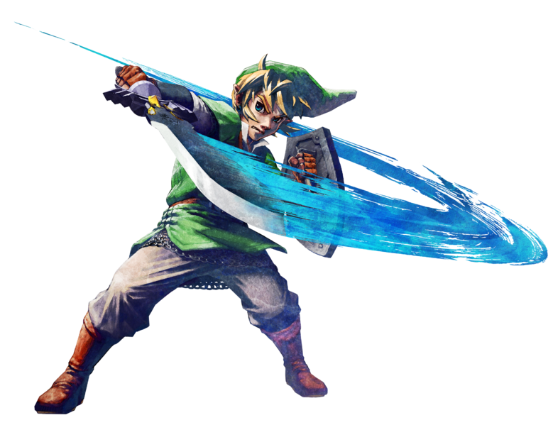 http://images1.wikia.nocookie.net/__cb20100618063858/zelda/images/thumb/c/c7/Link_Artwork_3_%28Skyward_Sword%29.png/779px-Link_Artwork_3_%28Skyward_Sword%29.png