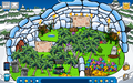 Hasjungleigloo