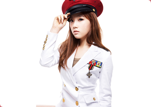 girls generation jessica. girls generation jessica