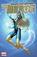 New Thunderbolts Vol 1 18