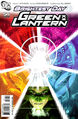 Green Lantern Vol 4 54 GarnerVariant.jpg