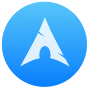 Arch-icon