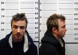 Jesse-Mugshot-760