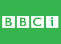 BBCi logo 2002