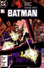 Batman406