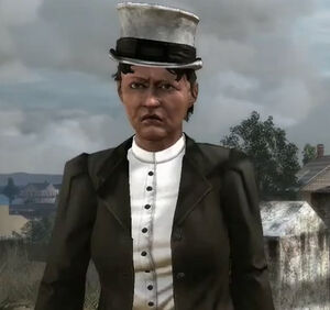 http://images1.wikia.nocookie.net/__cb20100621211319/reddeadredemption/images/thumb/f/fa/Rdr_elizabeth_thornton.jpg/300px-Rdr_elizabeth_thornton.jpg