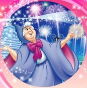 300px-Cinderella-s-Fairy-Godmother-cinderella-8250952-449-454