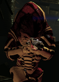 Krogan Berserker.png