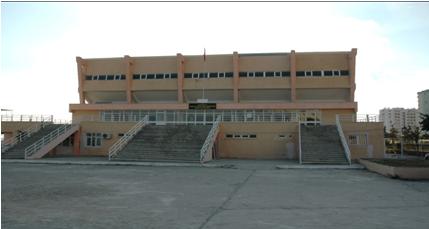 Erdemli2.png