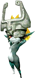Midna_Stretching.png