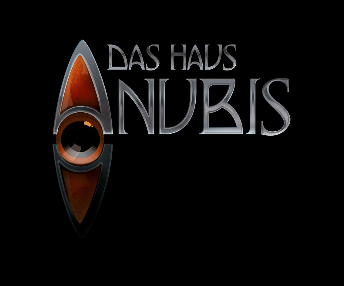 Das Haus Anubis